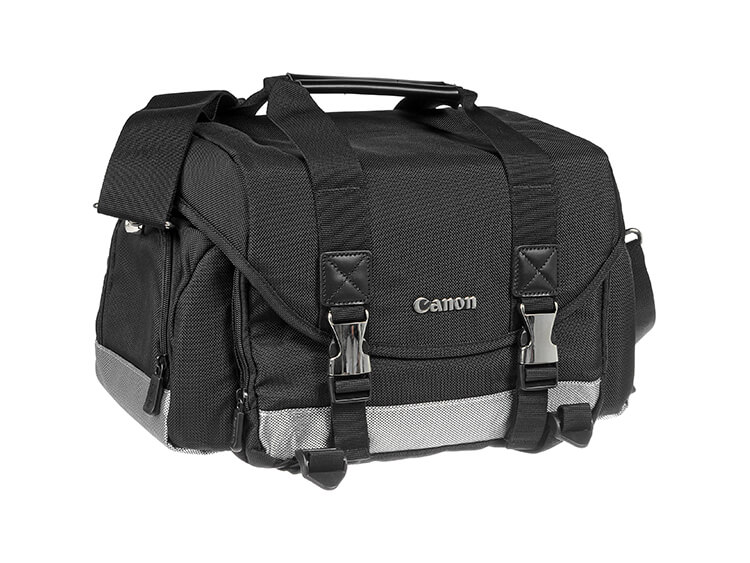 Digital Gadjet Bag 200DG