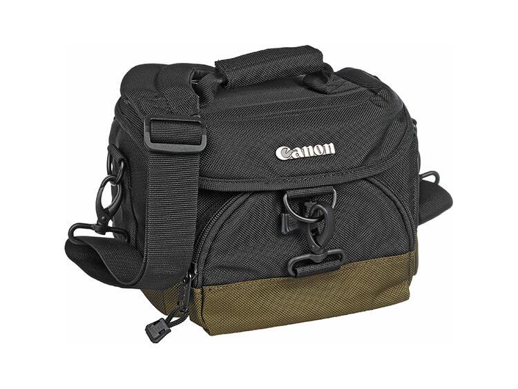 Custom Gadjet Bag 100EG