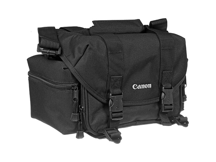 Gadjet Bag 2400