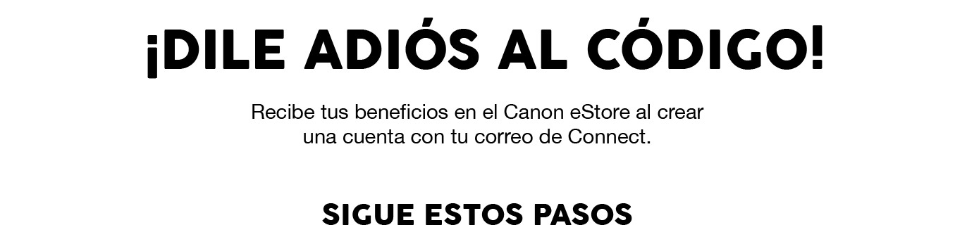 Nuevo Beneficio Connect